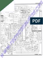10243_Chassis_CM-530-DCF-2077Z.pdf