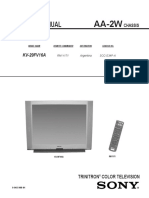 10243_Chassis_CM-530-DCF-2077Z