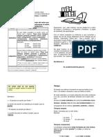 ACCIDENTES DEL VERBO.pdf