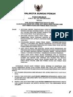PENGUMUMAN HASIL SELEKSI ADMINISTRASI CPNS KOTA SUNGAI PENUH 2018-.pdf