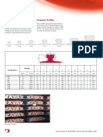 Crane Rails.pdf