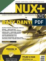 Linux_02_2010_PL