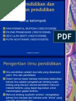 Landasan Pendidikan.pip .05