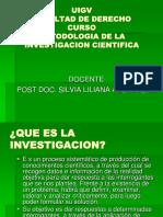 2015 Metodologia_de_la_investigacion Cientifica Uigv