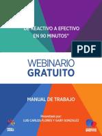 359054402-PATERNIDAD-EFECTIVA.pdf