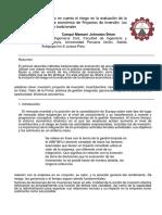 Articulo Formulacion - Johnatan Canqui Mamani (1)