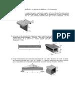 296397831-4ª-LISTA-DE-RESIST-2-ESTRUT-3-Cisalhamento1-pdf.pdf