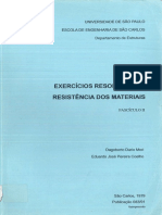 MoriDagoberto_Exercícios_Resolvidos_de_Resistência_dos_Materiais_Fascículo II.pdf