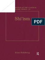 Shi'i Collection