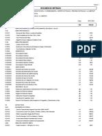 modelo-de-presentacion-de-resumen-de-metrado.pdf
