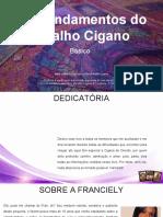 ebookbaralhocigano.pdf