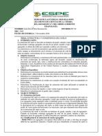 Informe 3 4 Giselita