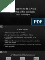 3. Aspectos espirituales de la sociedad (1).pptx