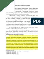 Sartre y la superación del ateísmo.doc