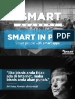 REV NOBSC -Rejuvinated full Marketing Plan Smart In Pays.pptx