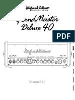 Gm Deluxe 40 Bda 1 1