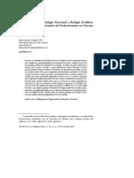 732-Texto do artigo-1366-1-10-20170517.pdf