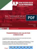 2. Transferencia Calor Conducción - 2 (1)