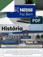 Projeto.pptx