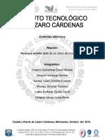 Arranque estrella delta.pdf