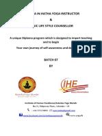 05_08_2018_HYIC 07 _Intro to course profile .pdf