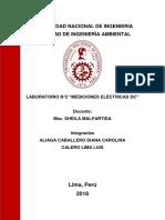 ALIAGA-CALERO LABORATORIO N°2.pdf