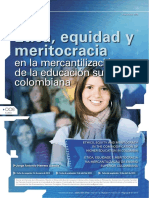 Estatuto Docente Pcia Bs As