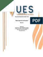 Guia Para Solicitudes de Patente y Modelo de Utilidad