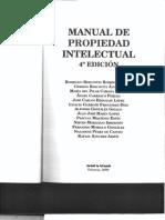 Texto DerechosPatrimoniales DerechodeAutor (1)