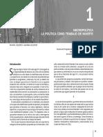 1723.pdf