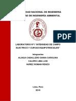 ALIAGA-CALERO-NUÑEZ LABORATORIO N°1.docx