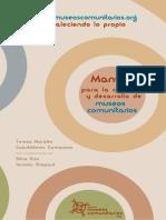 manual-para-la-creacion-y-desarrollo-de-museos-comunitarios.pdf