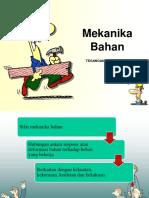 Pertemuan-5-tegangan-dan-regangan.pdf
