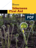 Basic Illustrated Wilderness First Aid.pdf