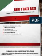 Rusti Setianii Dan Faridha Rahma (Mengoperasikan Aplikasi Presentasi 01 )