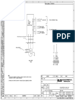 EG75 R00 08 10 18 Electrical Drawing_CHECKED