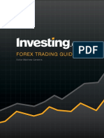 Vol-2-Forex Trading Guide (1)