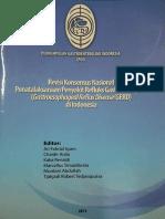 KoNas GERD.pdf