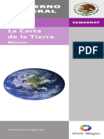 cartadelatierraTG.pdf