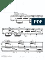 Brouillards PDF