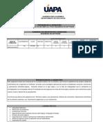 PPI-0001 PROPEDEUTICO DE MATEMATICA ISW  NGL.docx