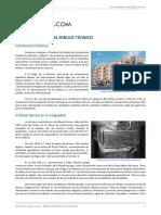 Generalidades-del-dibujo-tecnico.pdf