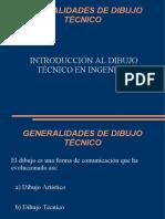 GENERALIDADES_DE_DIBUJO_TECNICO_INTRODUC.pdf