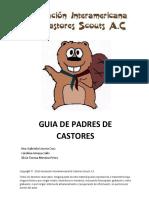 Manual-Papá-Castor-AICSAC.pdf