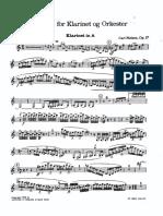 IMSLP427787-PMLP102450-Nielson_Clarinet_Concerto_-_Clarinet_Part.pdf
