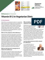 B12-Vegetarian-Nutrition.pdf