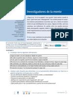 9.4_E_investigadores_de_la_mente_RU_R2.pdf