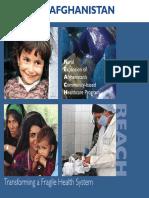 EOP Booklet 1