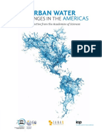 urban_water_challenges in the Americas_2015.pdf