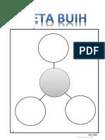 Peta i-Think Panduan Cikgu Mawie 2017 v6.pdf